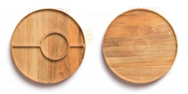 Plato_O-walnut