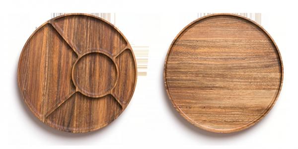 Plato_Q-steamed_walnut