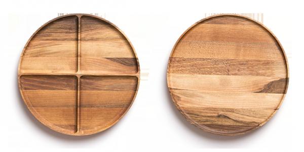 Plato_X-steamed_walnut