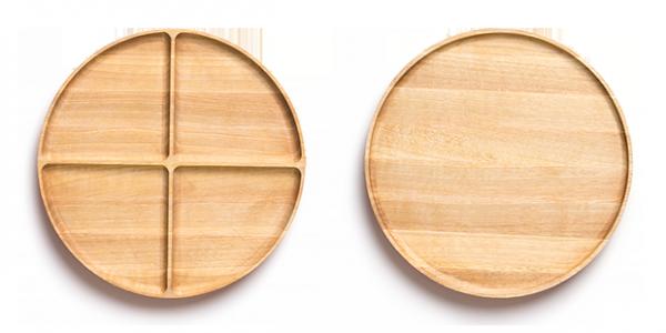 Plato_X-walnut