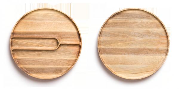 Plato_Y-walnut